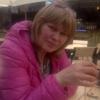 Татьяна, 20, г.Киев