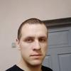 Паша, 20, г.Брест
