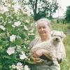 Антонова Нэля, 72, г.Великие Луки