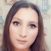 Ксения Петрова, 25, г.Краснодар