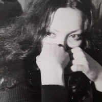 ÀLONE, 60 лет, Козерог, Москва