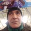 Musaev, 59, Saint-Denis