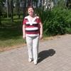 Tamara, 69, Vakhtan