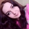 Елена, 21, г.Воркута