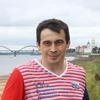 Виктор, 50, г.Электрогорск