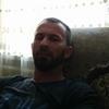 Ruslan, 40, Nizhnevartovsk