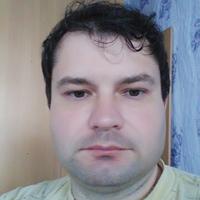 кирилл, 36 лет, Лев, Тула