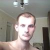 Кирилл, 31, г.Великий Новгород (Новгород)