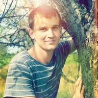 Артур, 26 лет, Телец, Ужгород