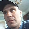 Олег, 49, г.Нарва