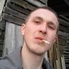 Антошан, 26, г.Лахденпохья