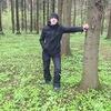 Александр, 28, г.Могилев