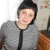 Лена, 35, г.Макеевка