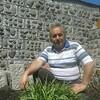 Валерий Валиев, 99, г.Владикавказ