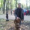 Игорь, 25, г.Орел