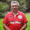 bocman, 51, г.Пироговский