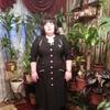 лариса, 51, г.Атырау(Гурьев)