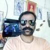 Ganesh Chandrakant Gu, 45, г.Gurgaon