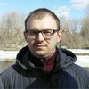 Дмитрий, 27, г.Мичуринск