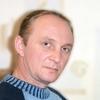 Дмитрий, 49, г.Липецк