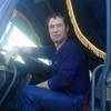 Алексей, 47, г.Великий Новгород (Новгород)