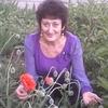 Вера, 69, г.Мариуполь