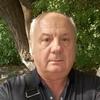 Юрий, 68, г.Караганда