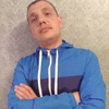 Костя Добрягин, 31, г.Тосно