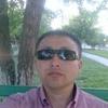 жасулан, 31, г.Акжар