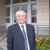 Валерий Седухин, 61, г.Ярославль