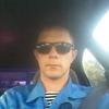Иван ))), 27, г.Барнаул