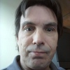chris, 48, г.Лас-Вегас
