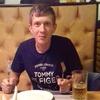 aleksandr, 28, г.Ашхабад