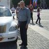 Дмитрий, 37, г.Шебекино