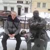 Василий, 36, г.Бежецк