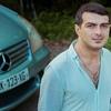 Anri, 28, г.Батуми
