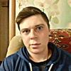 юрий, 18, г.Курган