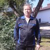 миша, 55, г.Бобруйск