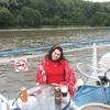 Ольга, 51, г.Екатеринбург