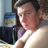 Андрей, 41, г.Тирасполь