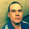 Антон, 33, г.Новоуральск