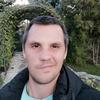 Dmitriy, 24, г.Запрудная