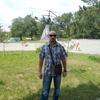 Максим, 44, г.Арсеньев