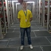 Алекс, 24, г.Смоленск