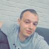 Denis, 26, г.Набережные Челны