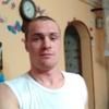 алексей, 31, г.Тавда