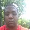 chazz booker, 38, Stamford