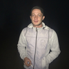 Сергей, 27, г.Морозовск