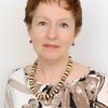 Hellen, 69, г.Одесса