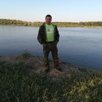 Алексей, 43 года, Близнецы, Москва